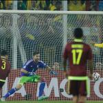 Brasil-Venezuela5