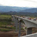 viaducto Garzón-El Agro 2