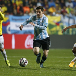 Argentina saco a Colombia3