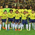 Colombia en Argentina060615A