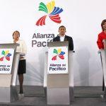 Cumbre alianza pacifico 28