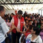 Descentralización_en_Salud[1]