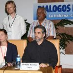 CUBA-GARANTES-PROCESO-DE-PAZ-COL