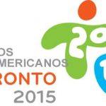 panamericanos-toronto2015 C