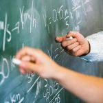 Clase-Profesores-uach.cl_