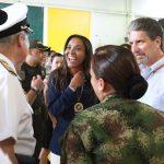 11072015 embajador eu-vice buenaventura (3)