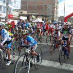Vuelta al Cauca1