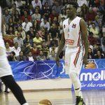 Manizales Once Caldas venció al campeón Águilas de Tunja
