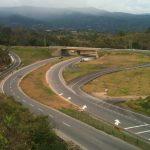 Autopista Bogotá-Girardot