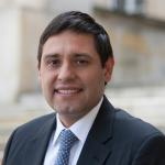Senador Lizcano Julio 2015