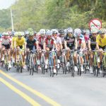 Vuelta a Colombia 070815