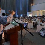 Cartagena Justicia Transicional