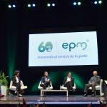 papel de EPM como constructora de Equidad