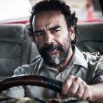 Magallanes-Cine colombiano en San sebastian