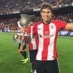Athletic de Bilbao campeón de la Supercopa