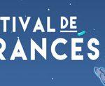 14 Festival de Cine Frances