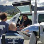 Tom Cruise en Colombia 3