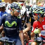 Quintana y Chaves 300815