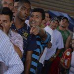 Mindefensa escucha a personas que han sido retornadas de Venezuela7