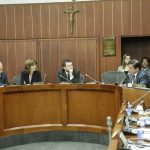MinInterior presentó ante el Congreso el informe de acciones desarrolladas3