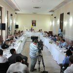 Consejo de Ministros en Cucuta 020915 B
