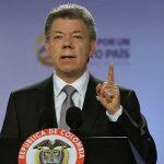 """""""Vamos a localizar en Colombia plantas industriales que funcionaban en Venezuela, con planes de empleo de emergencia"""""""