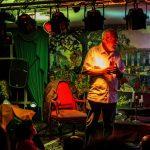 Manizales canta, cuenta y vive teatro del bueno