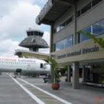 aeropuerto_matecana_de_pereira_4