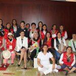 El Huila  ExpoEspeciales 2015