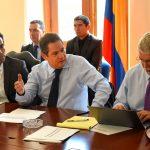 proyectos que necesitan Bogotá y Cundinamarca en Infraestructura, Movilidad, Vivienda y Agua3
