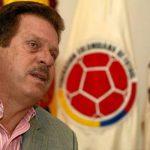 Ramón Jesurun Nuevo Presidente de Fedefutbol