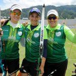 Foto: / juegosnacionales.gov.co