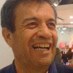 Marcos Jara