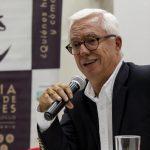 Jorge-Enrique-Robledo-en-el-concejo-de-Manizales