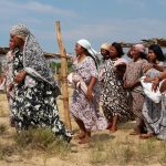 pueblo Wayúu