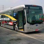 Bus-ecológico