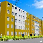 Urbanización Yuma Ciudadela Residencial