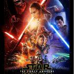 Nueva-Star-Wars