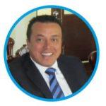 Instituto Distrital de Recreación y Deporte – IDRD - Orlando Molano Pérez