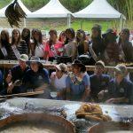 feria-60-visita-de-candidatas-al-parque-guacaica