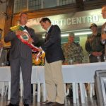 esenador_mauricio_lizcano_impuso_la_banda_al_nuevo_alcalde_de_neira_marino_murillo