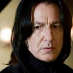 Alan Rickman_harry_potter_