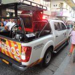 Maquina-de-bomberos-neira