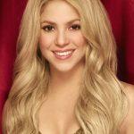 Shakira-por-el-ambiente