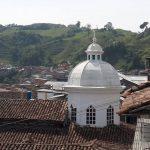 Neira Caldas Colombia
