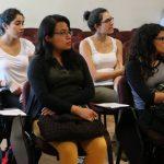 estudiantes-extranjeros-en-la-u-de-caldas