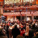 Cine-Berlín-2016