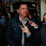 Coronel-R-Robinson González del Río