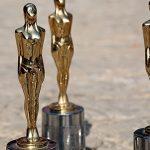 Premios India Catalina Nro 32