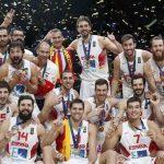 espana-baloncesto-